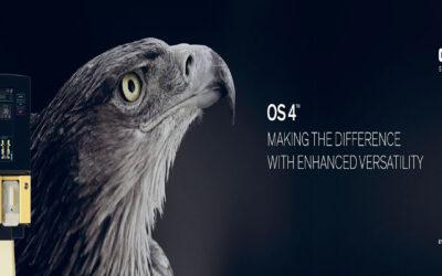 OS 4™